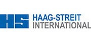 Haag Streit International